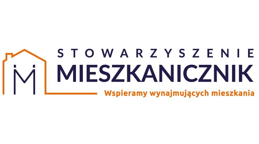 Mieszkanicznik szkolenie lokalne Bydgoszcz