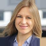 Anna Karaś autorka