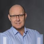 Krzysztof Iwan autorka