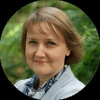 Hanna Milewska-Wilk
